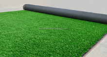 Grass artificial synthetic ,Outdoor or indoor Steps carpet decorations