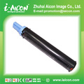 Compatible copier toner cartridge for canon NPG-28