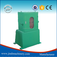 CNC Shearing Type Steel Bar Cutting Machine