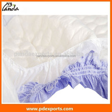 best selling products China manufacturer alibaba adult diaper