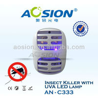 Aerosol Insect Killer AN-C333