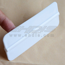 Wholesale car squeegee scraper tools for car wrapping and car vinyl film application