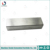 China 100% virgin material tungsten carbide hard metal draw blank plate