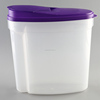 /product-detail/h507-plastic-custom-made-food-packaging-container-10-litre--60788390429.html