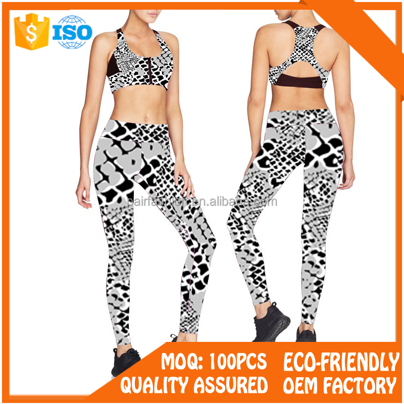 Low Price wholesale women fashion yoga crop tops,wholesale dry fit women sports bra gym fitness wear
