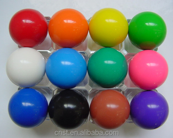 MIXED bouncing ball