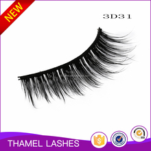 Cheap Wholesale New Premium Beauty Makeup Magnetic Eyelashes