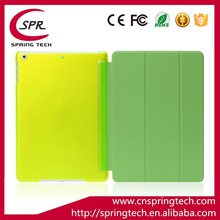 Plastic protective pad /tablet casing for ipad5/6/7/mini1/mini2/mini3