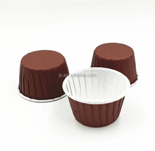 Solid Color Design For Wedding Supplies,Cupcakes Packaging Box Baking Cup Paper Muffin Cup Cake Liner/Tray/wrapper