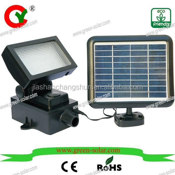 Outdoor Solar Flood Light Buy Outdoor Solar Flood Light
