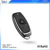 Good-looking New Product wireless remote control transmitter for garage door opener car alarm system YET027