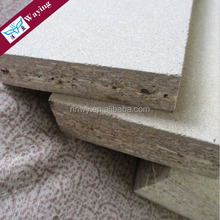 10mm osb oriented strand board