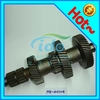 Transmission shaft for hino FE447.449 ME603214 ME-603214