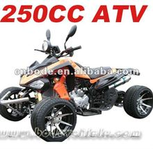 NEW 250CC RACING QUAD ATV BIKE(MC-387)