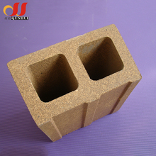 High Quality Fire Clay brick