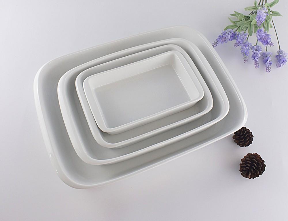 Cheap Bulk Wholesale Ceramic Dinner Plates For Restaurant Supply Buy Cerami