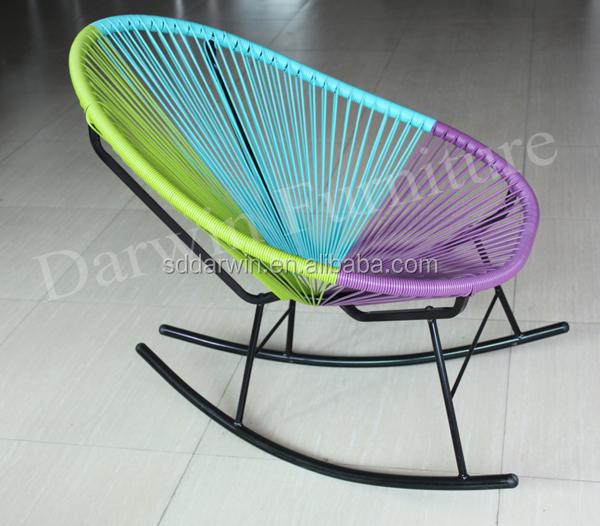 Оптовая продажа кресло качалка висячее. купить лучшие кресло.