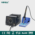 Hot sale YIHUA 936B ESD soldering station / Soldering station for cellphone in the low cost