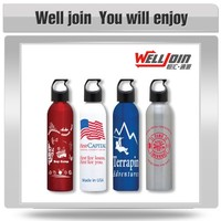 Wholesale guaranteed quality low cost 20 liter water bottle price