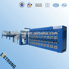 CX-20DB alloy wire and cable making equipment