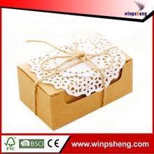 New Arrival Silk Box Wedding Invitations Wholesale