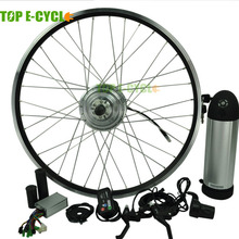 Electric bike spare parts for sale cheap electric bike kit