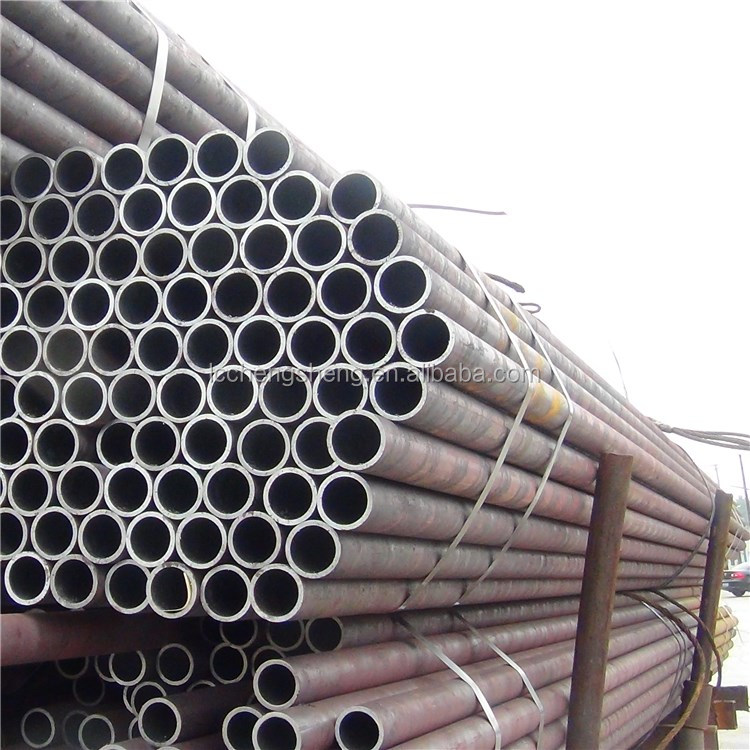 ASTM A315 seamless steel pipe factory price