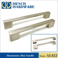 cabinet hardware office furniture door handle manufacturer