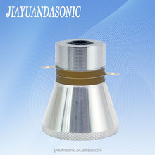wholesale 60W ultrasonic atomizer transducer
