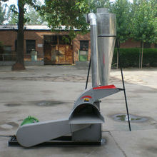 Good quality feeds maize grinding hammer mill/main machine/diesel engine/motor for selection