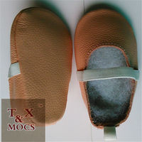 Childrens Shoes Wholesale Korean Style Soft