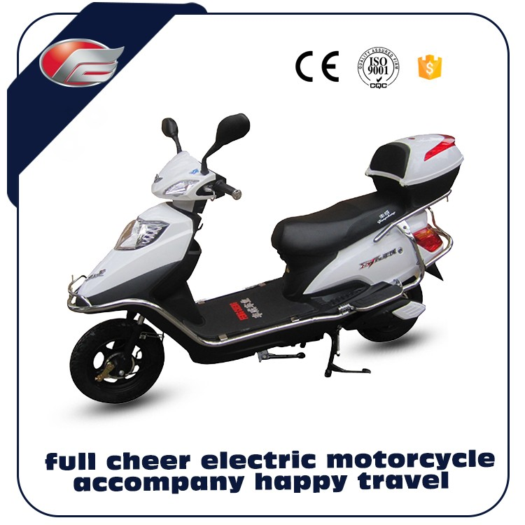 2016 New style powerful cheap electric bike