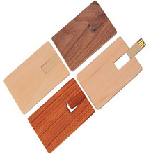 2018 New Gadget Wooden Memory Chips 500 Mb Usb Flash Drive 32GB