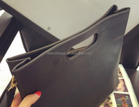 China factory accepted OEM & Custom lady hand bag