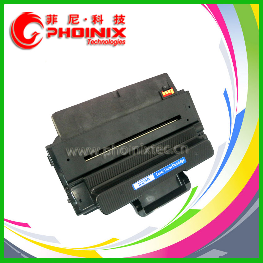 Xerox 3325A Compatible Laser Cartridge for workcenter 3315/3325