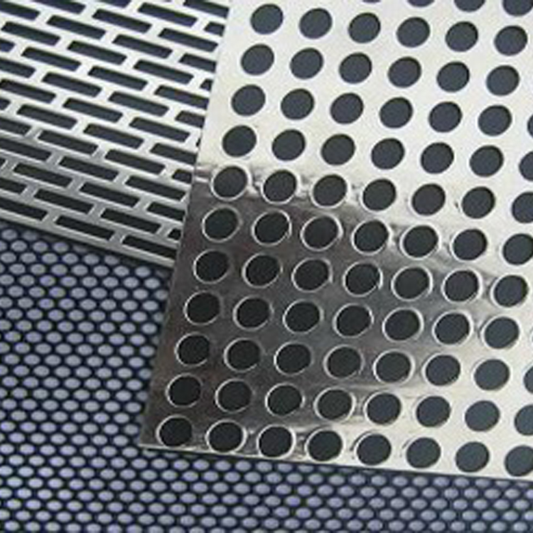 ss201 ss304 ss316 2mm (factory) stainless steel stainless steel honeycomb <strong>mesh</strong> perforated sheet metal <strong>mesh</strong>