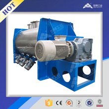 Food Powder Delta Blades Blender