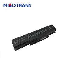 Wholesale high quality laptop battery supplier for GATEWAY NV58 AS09A31 D525 E725 5532 11.1V 5.2Ah 58Wh Black