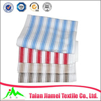 hot china products wholesale waffle kitchen towels