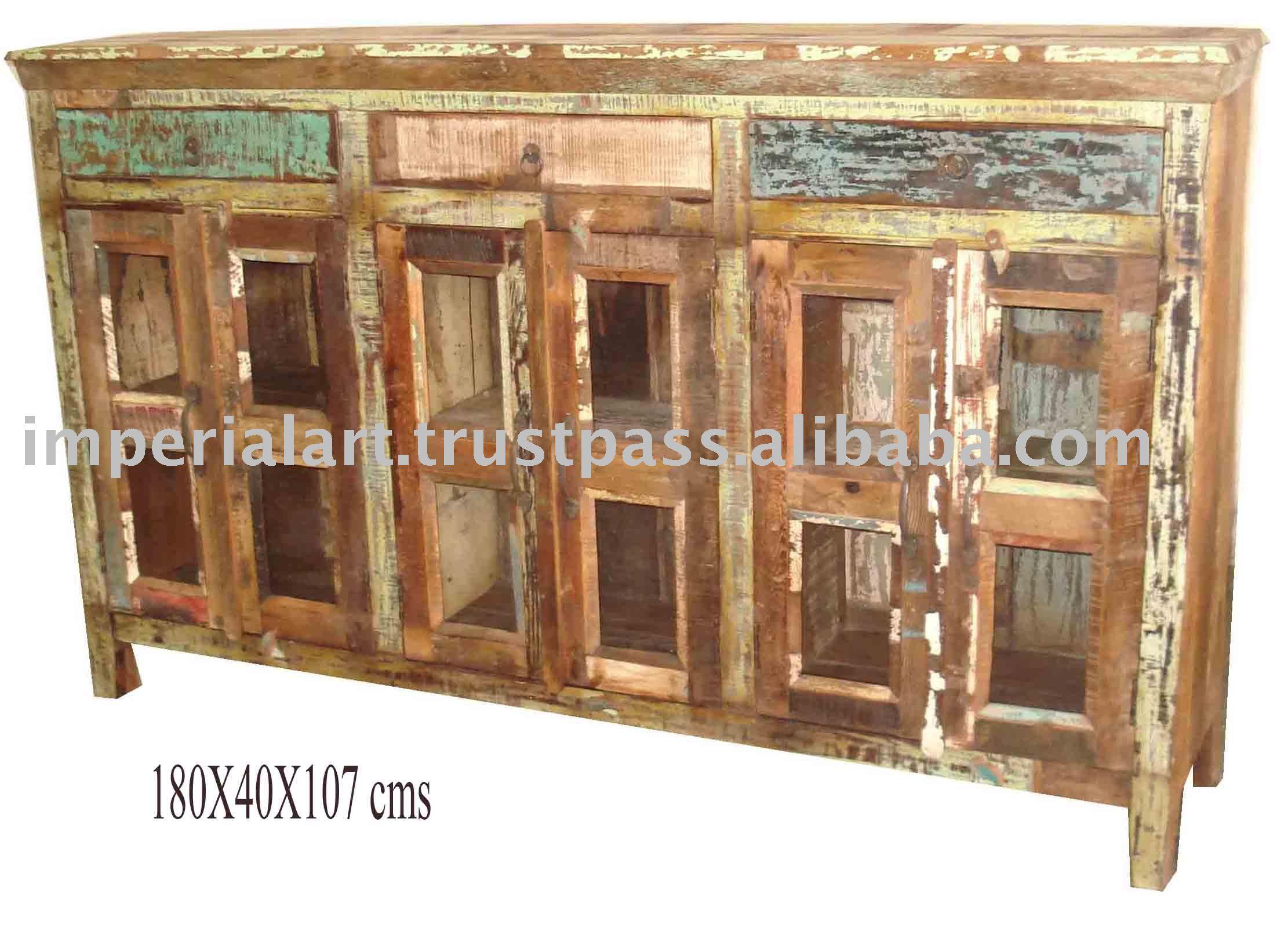 wooden sideboardreclaim wood sideboard  buy wooden sideboard  - wooden sideboardreclaim wood sideboard  buy wooden sideboardreclaim woodsideboardantique sideboard product on alibabacom