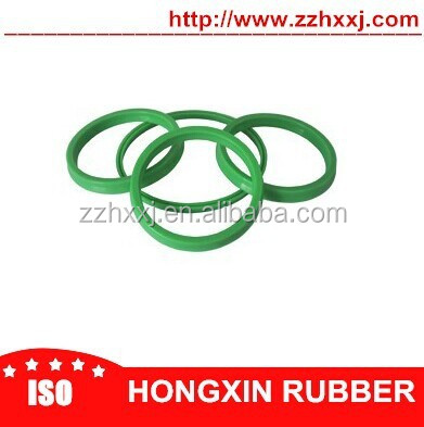 rubber silicone o rings