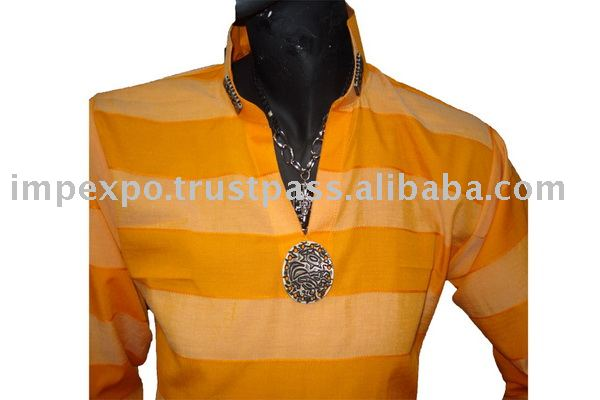 Men's Fashion Kurta