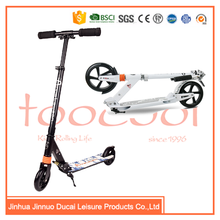 MG05 china factory off road two wheel scooter for adults for sale