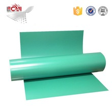 Cheaper competitive digital printing material ps plates