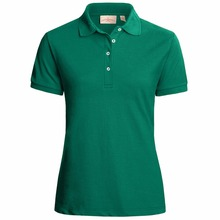High quality custom with your logo mens short sleeve sport polo shirt plain polo shirts