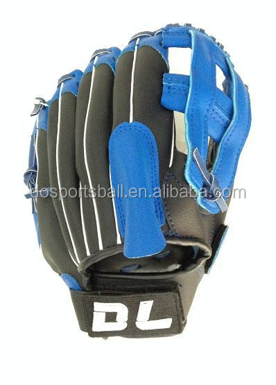 customized Special baseball field gloves