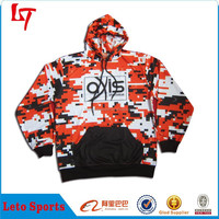 Top Pullover Men Custom Crop Hoodies,Ski & Snowboard Tall Hoodies ,Hip Hop Hoddies Wholesale