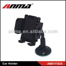 Classic style of ANMA brand tissue holder for car