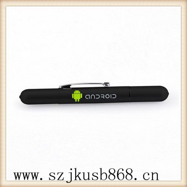 Alibaba china top quality usb flash pen drive 512 mb