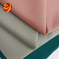 cheap white satin fabric / satin fabric price in india / guangzhou fabric